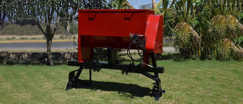 fertilizadora-de-agave-1.jpg