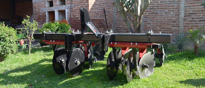 rastra-cultivadora-1.jpg
