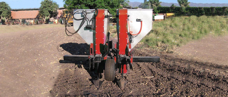 sembradora-de-yemas-1.jpg